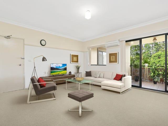 9/30-32 Brickfield Street, North Parramatta, NSW 2151