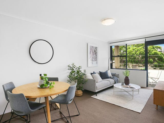 3/8 Oberon Street, Randwick, NSW 2031