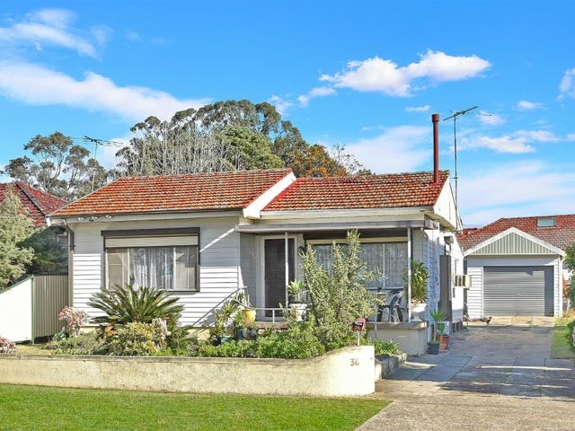 36 Woods Road, Sefton, NSW 2162