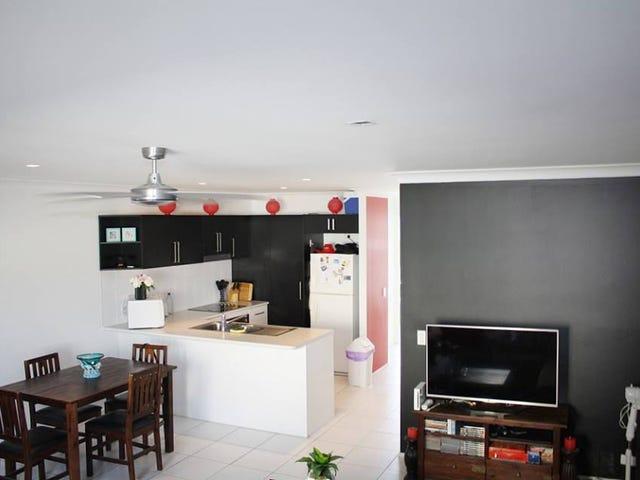 Unit 3/34 Beryl Street, Tweed Heads, NSW 2485
