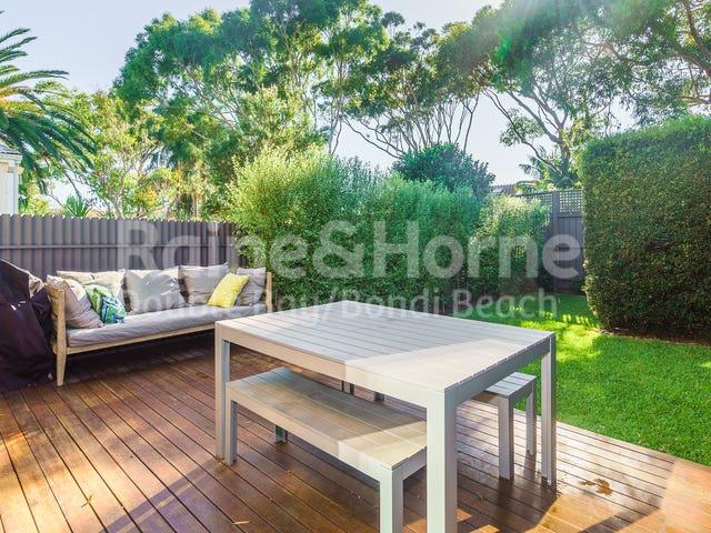 5 Jackaman Street, Bondi, NSW 2026