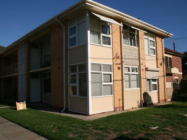 1/21 Nile Street, Glenelg, SA 5045