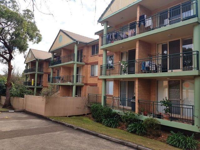 85/188-190 Balaclava Road, Marsfield, NSW 2122