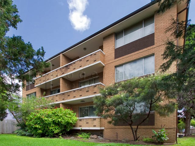 2/60 Alt Street, Ashfield, NSW 2131
