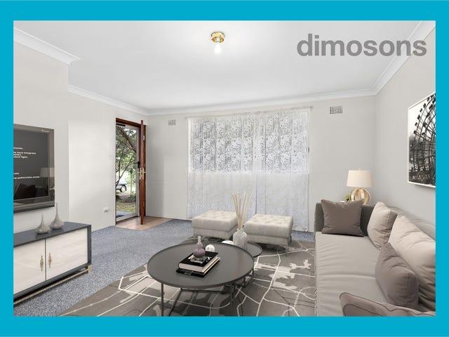 1/20 Seddon Street, Figtree, NSW 2525