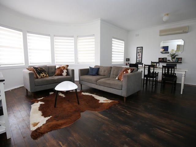 123 Bathurst Street, Orange, NSW 2800