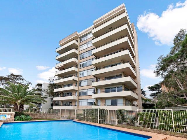 13/347 Victoria Place, Drummoyne, NSW 2047
