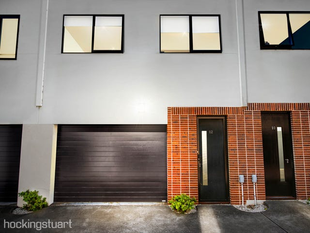 12/39 Mount Pleasant Road, Preston, Vic 3072