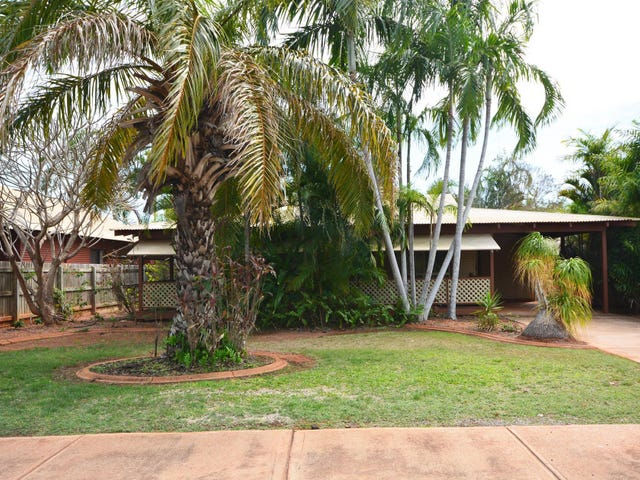 6 Gibson Retreat, Cable Beach, WA 6726