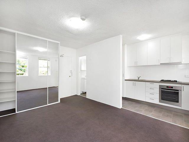 38/54A Hopewell Street, Paddington, NSW 2021