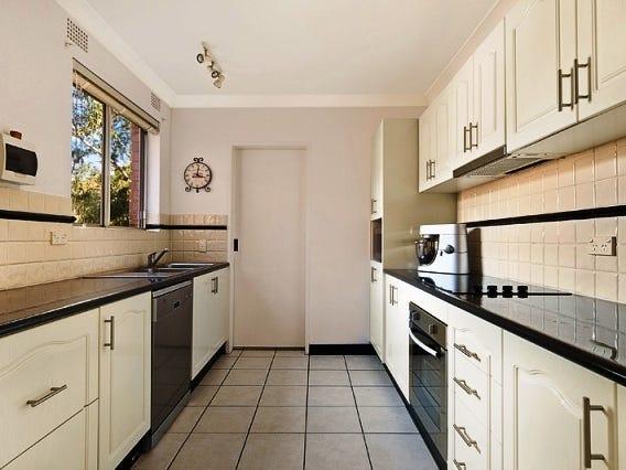 4/6 Jersey Road, Artarmon, NSW 2064