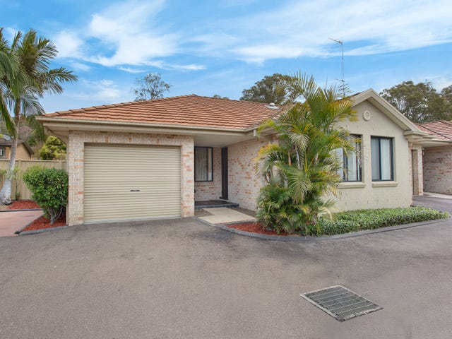 4/33 Cutler Drive, Wyong, NSW 2259