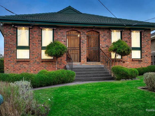 10 Cascade Drive, Vermont South, Vic 3133