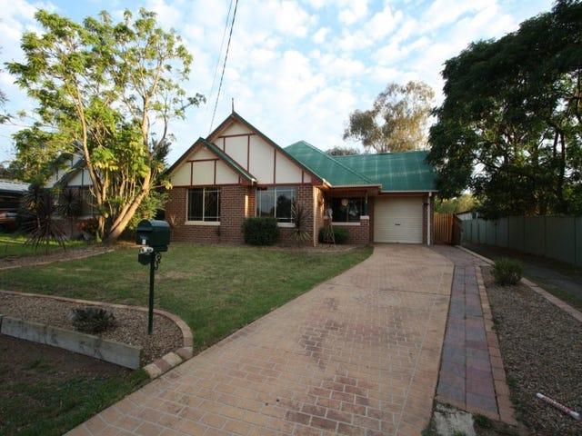 5 Baroo Street, Thirlmere, NSW 2572