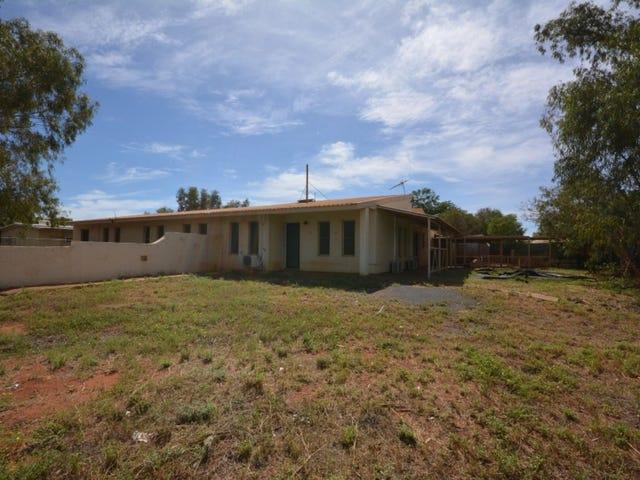 87A & 87B Bottlebrush Crescent, South Hedland, WA 6722
