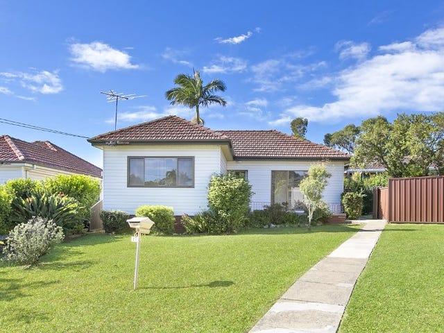 17 Thurbon Avenue, Peakhurst, NSW 2210