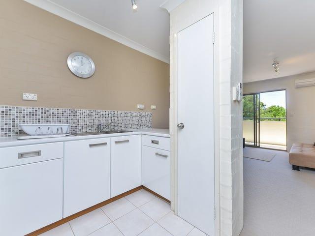 9/19 Delamere Avenue, South Perth, WA 6151