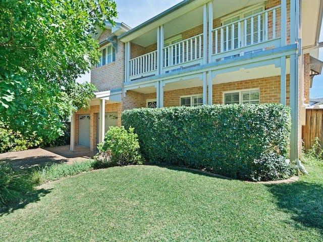 3 Tullet Street, Camden Park, NSW 2570