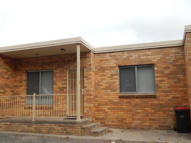 5/24-26 Mundy, Goulburn, NSW 2580