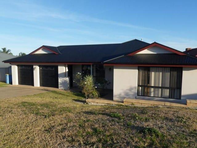 57 McKeown Street, Estella, NSW 2650