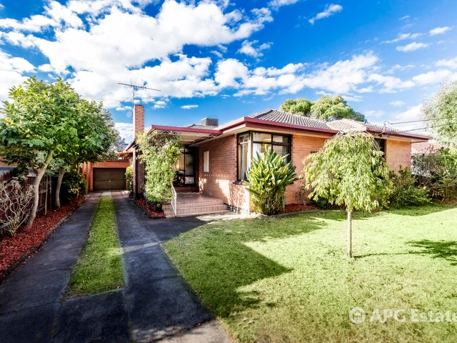 5 Begonia Court, Blackburn North, Vic 3130
