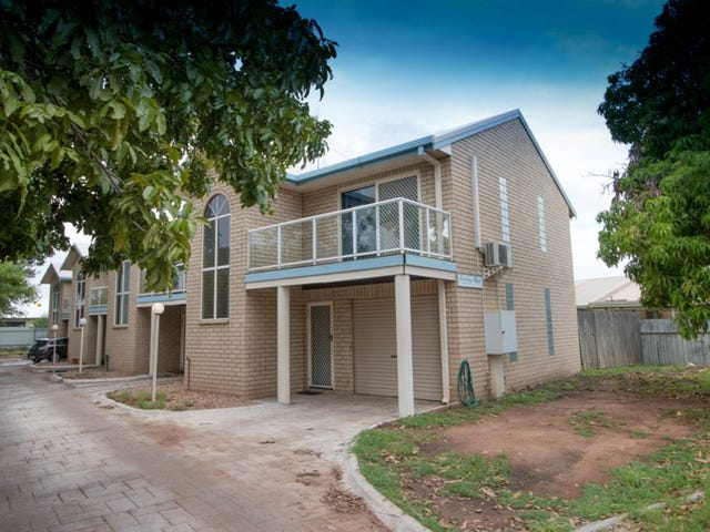 1/3 Bakhash Street., Mount Isa, Qld 4825