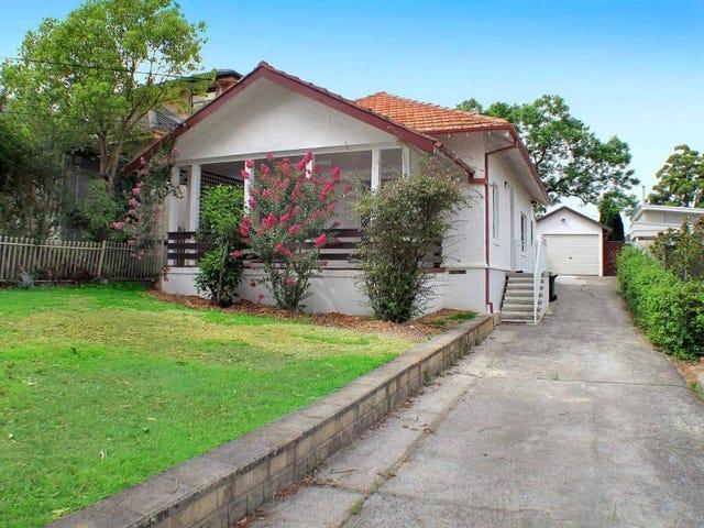 9 Thompson Street, Gladesville, NSW 2111
