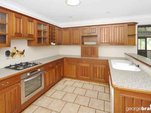 116 Avoca Drive, Kincumber, NSW 2251