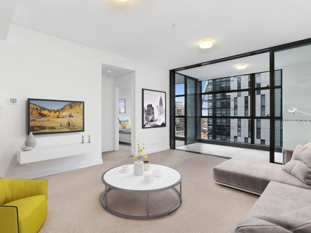 1106/438 Victoria Avenue, Chatswood, NSW 2067