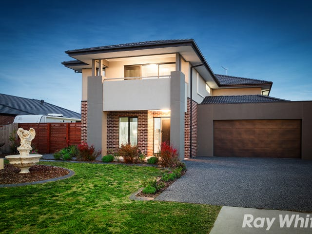 49 Diamond Drive, Koo Wee Rup, Vic 3981