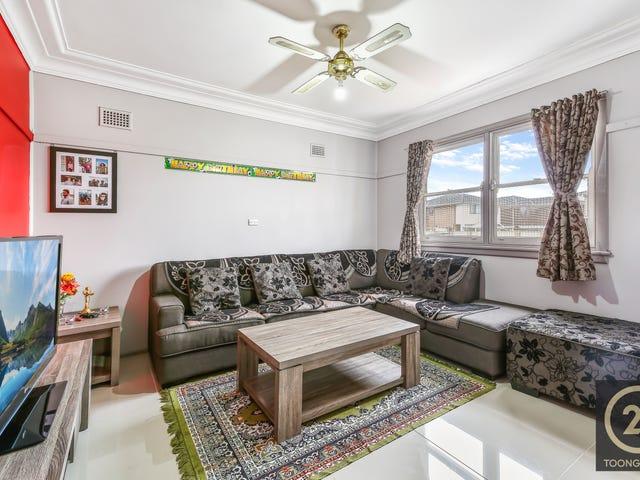 8 Melody Street, Toongabbie, NSW 2146