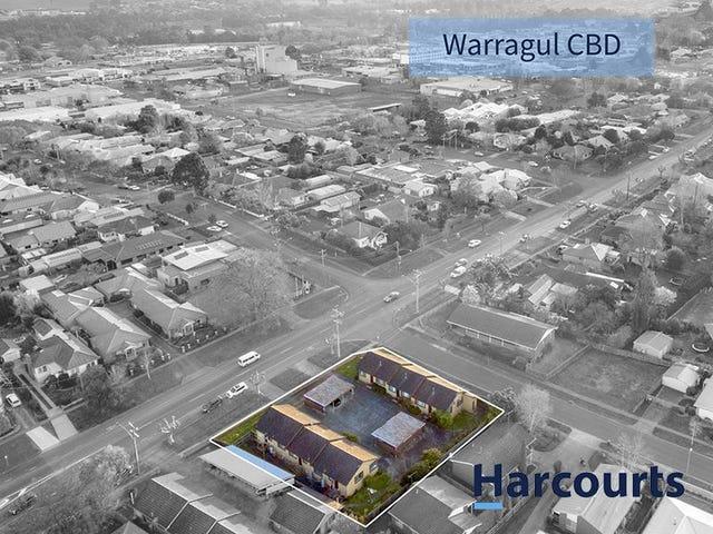 101-103 Albert Street, Warragul, Vic 3820
