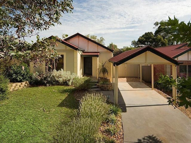 1/3 Mitchell Court, Littlehampton, SA 5250
