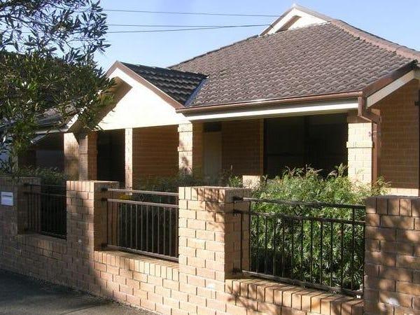 144 Wentworth Road, Burwood, NSW 2134