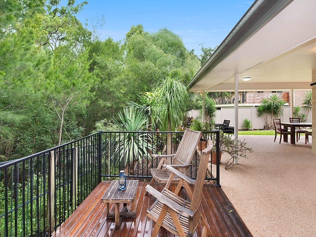 13 Gallery Place, Little Mountain, Qld 4551