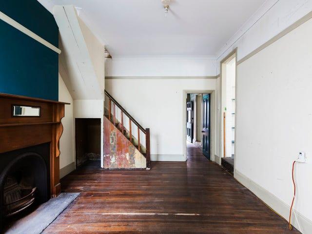 2-4 Angel Street, Newtown, NSW 2042
