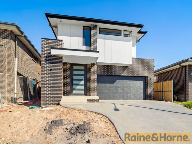 9 Binjie Street, The Ponds, NSW 2769