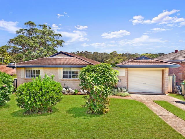 11 Dixon Avenue, Port Macquarie, NSW 2444