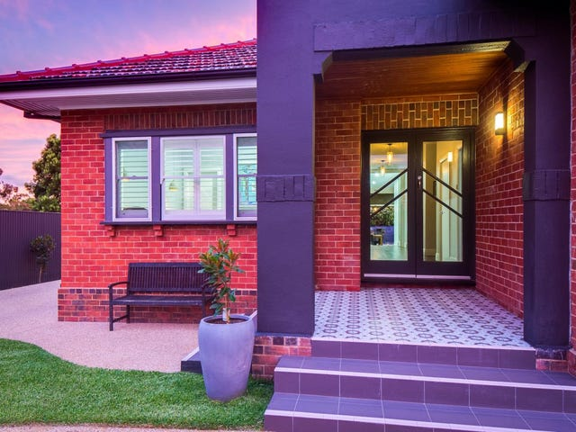 595 Poole Street, Albury, NSW 2640