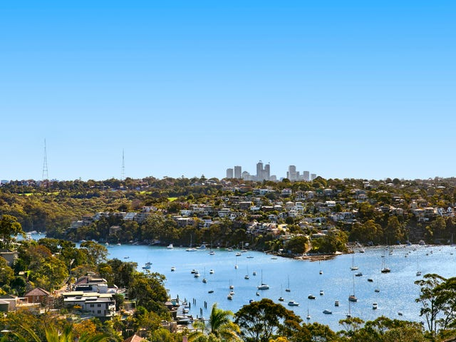 6/23 Bapaume Road, Mosman, NSW 2088
