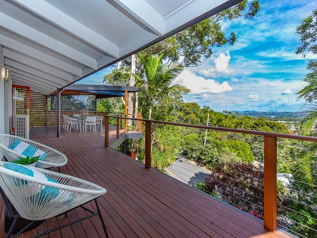 18 Murraba Crescent, Tweed Heads, NSW 2485