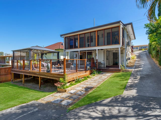 383 Webster Road, Stafford Heights, Qld 4053