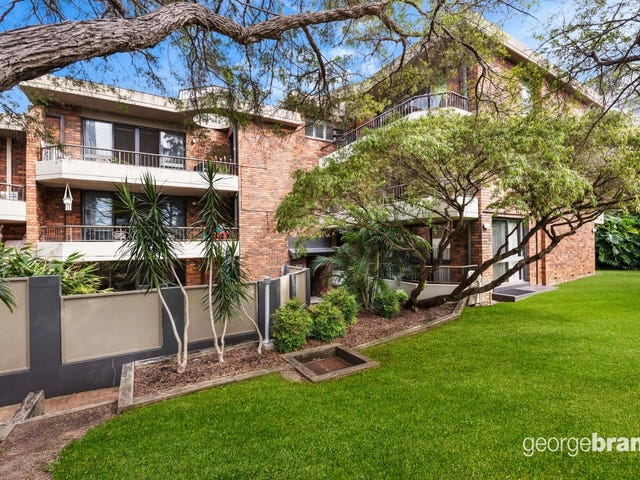 20/13 Campbell Cres, Terrigal, NSW 2260