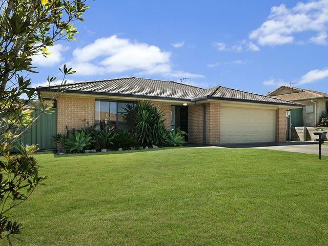 25 Pead Street, Wauchope, NSW 2446
