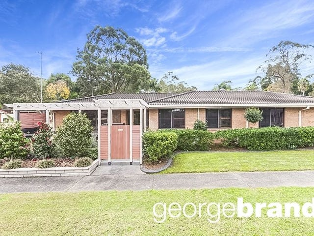 1 Peterson Close, Kincumber, NSW 2251