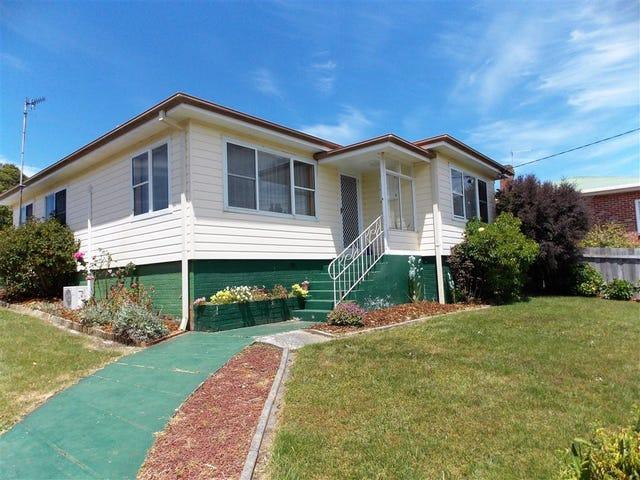 27 Ironcliffe Road, Penguin, Tas 7316
