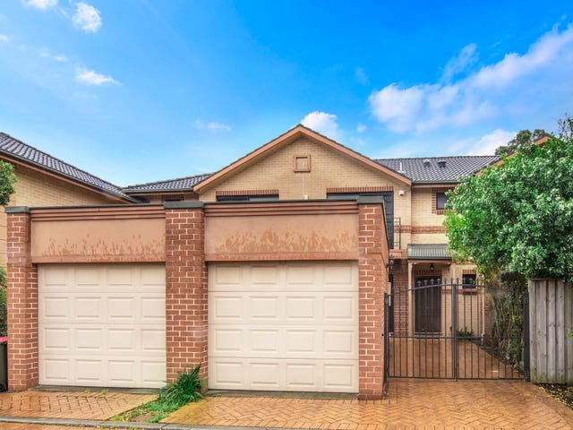 7 Frazier Close, Liberty Grove, NSW 2138