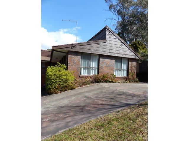 2/151 Burrawang Street, Katoomba, NSW 2780