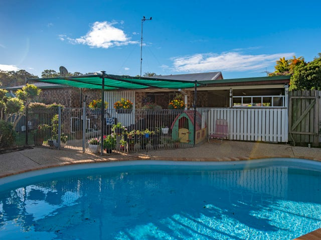 8 Saratoga Close, Wilsonton, Qld 4350