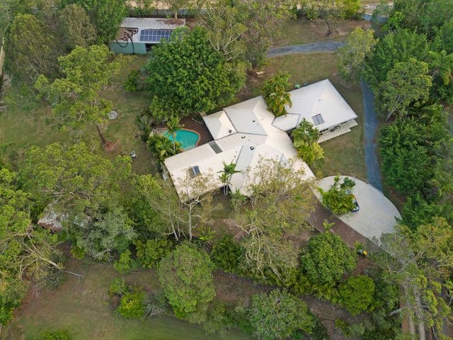 35 Oakwood Street, Capalaba, Qld 4157